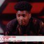 The Voice 6 : Lisandro met le feu sur du Bruno Mars (VIDEO)