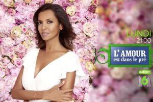 """Ce soir à la télé : """"L'amour est dans le pré"""" saison 12 (épisodes 3 et 4)"""