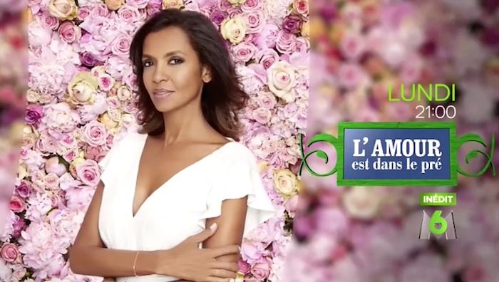 """Ce soir à la télé : """"L'amour est dans le pré"""" saison 12 (épisodes 19 et 20)"""