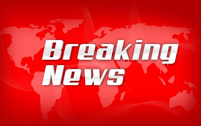 Le chanteur R. Kelly accusé de retenir des jeunes femmes dans une secte