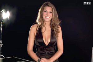 Laury Thilleman super sexy en bikini sur Instagram