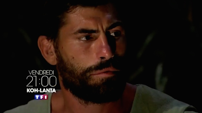 Koh Lanta (TF1) : Tension maximale avant la finale