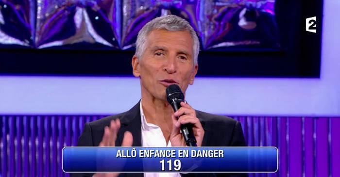 N'oubliez pas les paroles : Muriel conserve son titre de maestro et rajoute 10.000 euros à sa cagnotte (replay 17 Août)