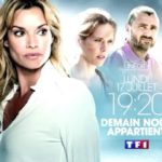 Demain nous appartient : la bande-annonce du pblv de TF1 (VIDEO)