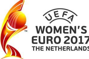 Ce soir à la télé : Fort Boyard cède sa place à l'Euro féminin 2017