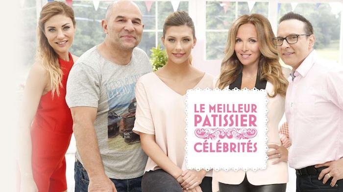 Ransom en baisse, France 3 et France 4 au coude-à-coude — Audiences