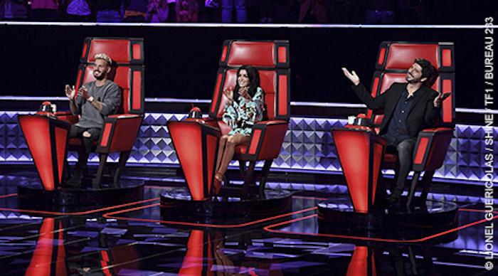 Ce soir à la télé : The Voice Kids 4, les dernières auditions à l'aveugle (VIDEO EXTRAITS)