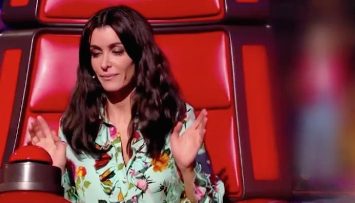 The Voice Kids 4 : une première voix à découvrir (VIDEO)