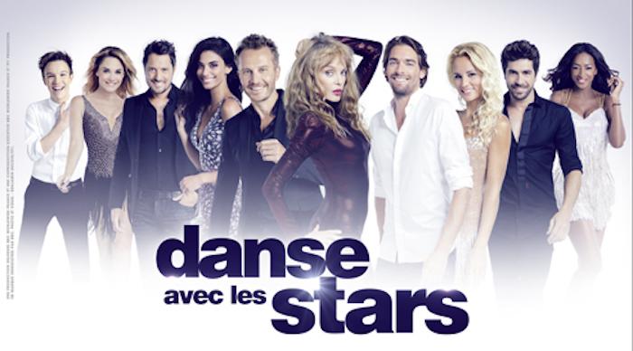 Danse avec les Stars 8 : découvrez l'entrainement des 10 célébrités (VIDEO)