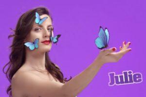 Secret Story 11 : Julie éliminée (résumé + replay prime du 21 septembre)