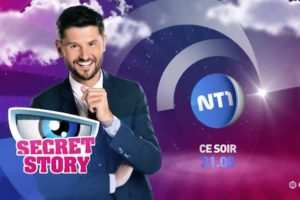 Ce soir à la télé : le prime 3 de Secret Story 11 (VIDEO)