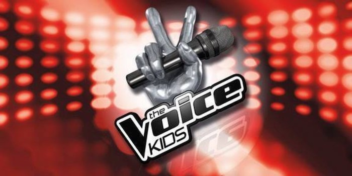 Ce soir à la télé : la finale de The Voice Kids 4 (VIDEO)