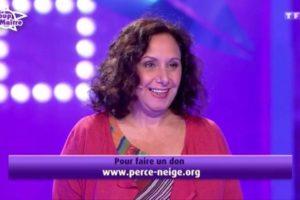 Les 12 coups de midi : Emmanuelle toujours Maître de Midi (replay 18 octobre)