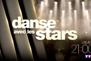 Ce soir à la télé : lancement de Danse avec les Stars 8 (VIDEO)