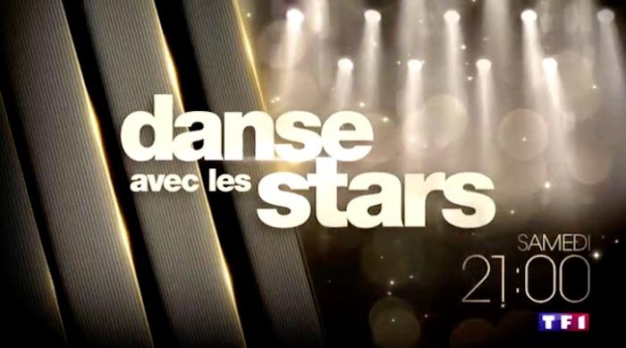Danse avec les stars (TF1) : Les co-animateurs de Sandrine Quétier dévoilés