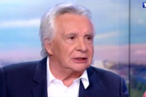 Un mort pendant un concert de Michel Sardou à Nice