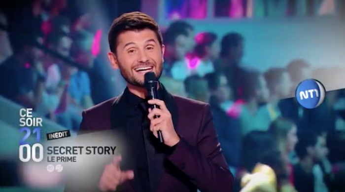 Ce soir à la télé : le prime de Secret Story 11 avec 3 nouveaux candidats (VIDEO)