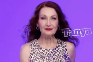 Secret Story 11 : Tanya éliminée (résumé + replay prime du 5 octobre)