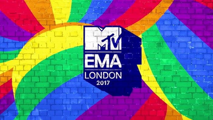 Amir et David Guetta sacrés aux MTV Europe Music Awards (palmarès)