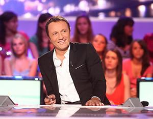 Crédit photo : NILS HD/TF1