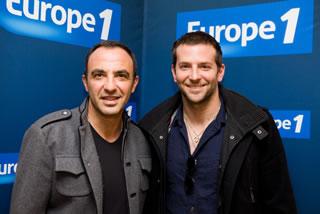 Crédit photo : Sébastien Munoz / Story Box Photo / Europe 1