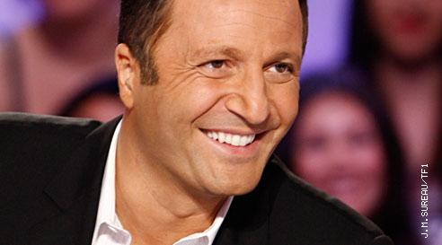 Crédit photo : ©J.M.SUREAU/TF1