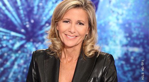 Crédits : NILS HD/TF1