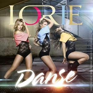 """Lorie """"Danse"""""""