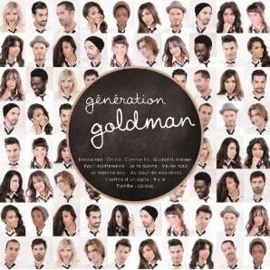 """Génération Goldman"""