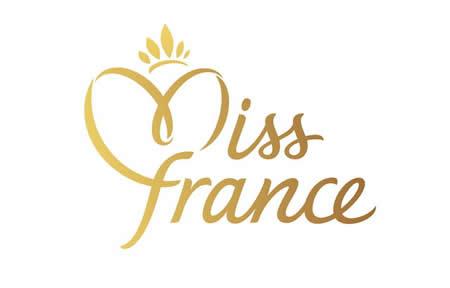 ©Société Miss France