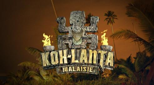 « Koh-Lanta : Malaisie » : la production annonce la mort d'un candidat