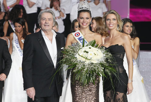 Crédit Photo : TF1/P.Roncen