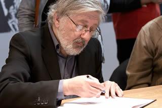 Photo : Georges Seguin  (Wikipedia CC 3.0)