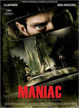 Affiche du film © Warner Bros.