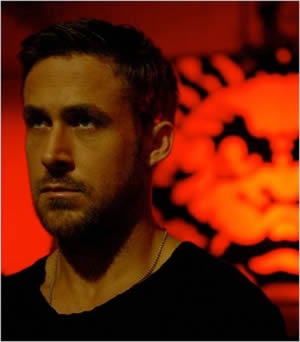 onlygoldforgives