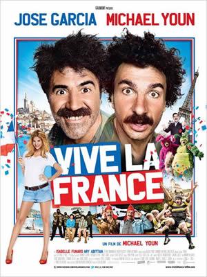 Affiche du film © Gaumont Distribution