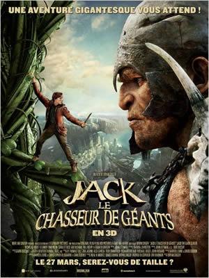 Affiche du film © Warner Bros Entertainment