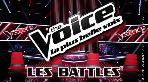 the-voice-battle-vignette