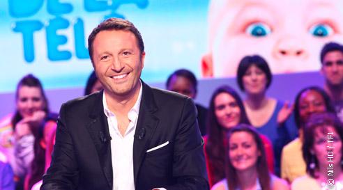 """""""Enfants de la Télé"""""""