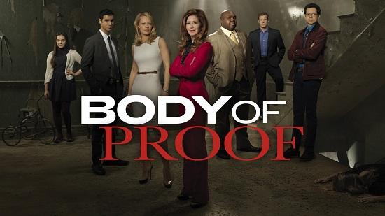 """""""Body of Proof"""""""