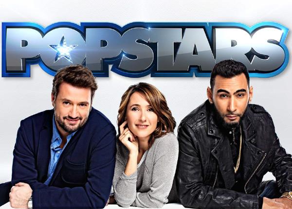 popstars-jury
