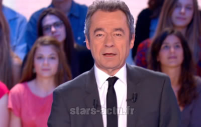 Capture Canal+