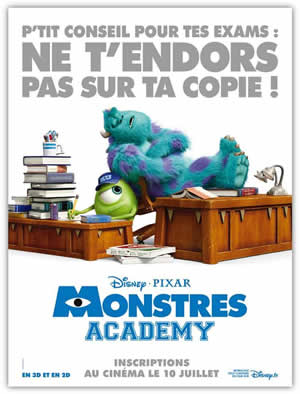 monstres-academy-bac