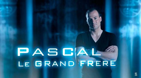"""""""Pascal, Le Grand Frère"""""""