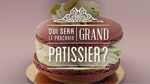 """""""Qui sera le prochain grand pâtissier ?"""""""