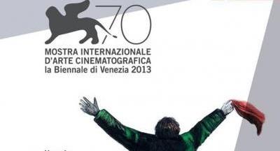 La 70ème Mostra de Venise