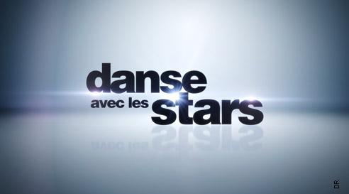 danseaveclestars-noir