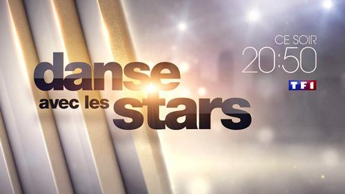 Danse avec les Stars 4