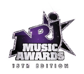 NRJ Music Awards 15e édition