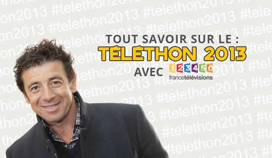 ©AFM/France Télévisions